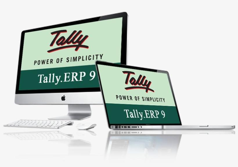 254 2541444 talk tally erp 9 gst logo