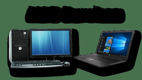 laptop computer amc services in mumbai