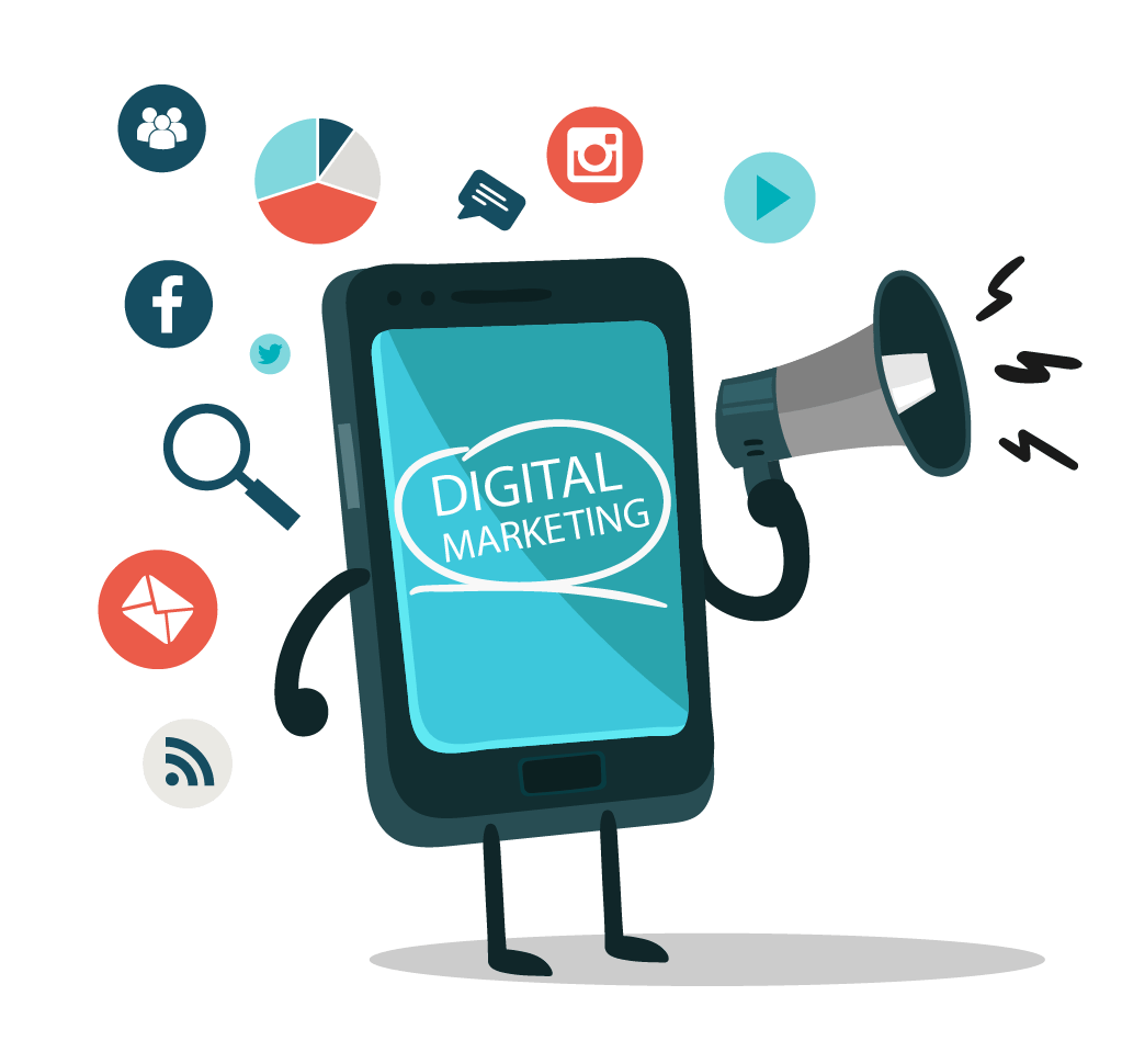 Best Digital Marketing Company in New Delhi India Provides Best Internet Marketing Service in New Delhi, Gurgaon, Noida, Hydrabad, Bangalore India