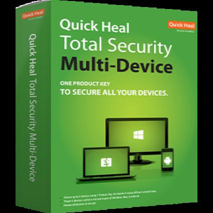 multi device 425