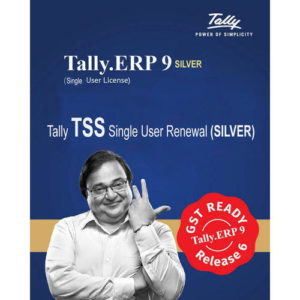 silver renewal single user tally tss 500x500 1