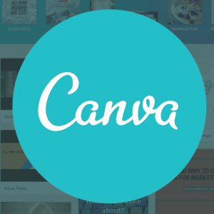 Canva Pro Plan- Graphics Designing Online Software For Social Media Creatives and Ads Designing