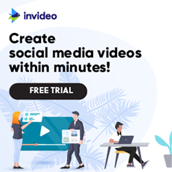 Software for social media video editing and ad creation