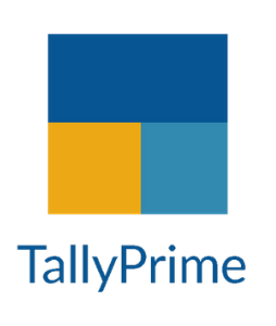 Tally Prime latest tally Version to Buy