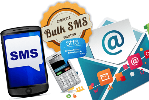 why bluk sms services 1