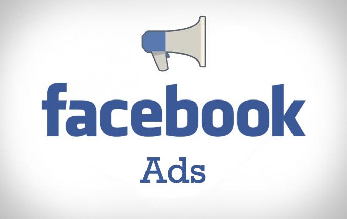 des moines facebook advertising
