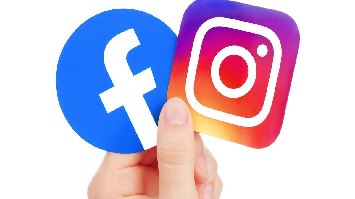 facebook storie stories instagram