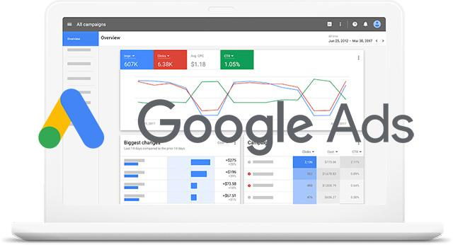 new google ads interface 1538738144