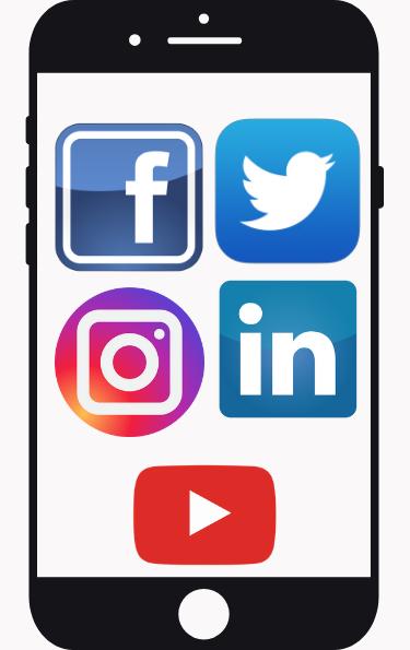 nw social media marketing