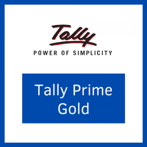 tally prime gold png 500x500 1