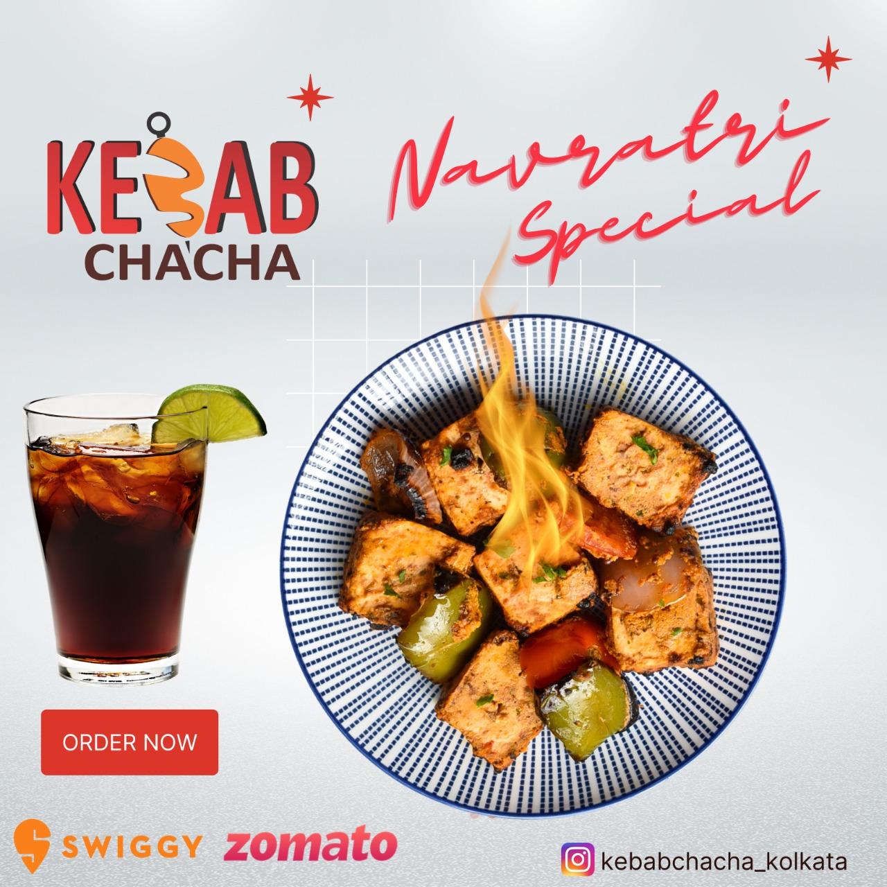 kebab chacha 1.1
