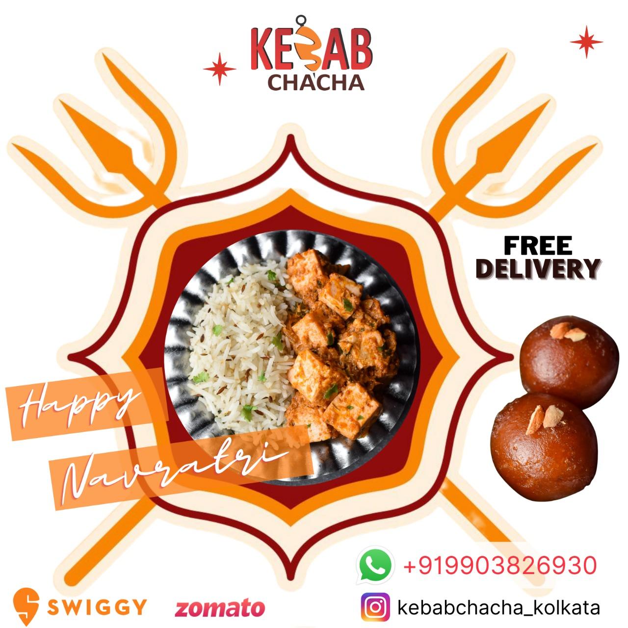 kebab chacha 1.4